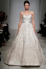 AMSALE NY Bridal FW2010 10-17-09