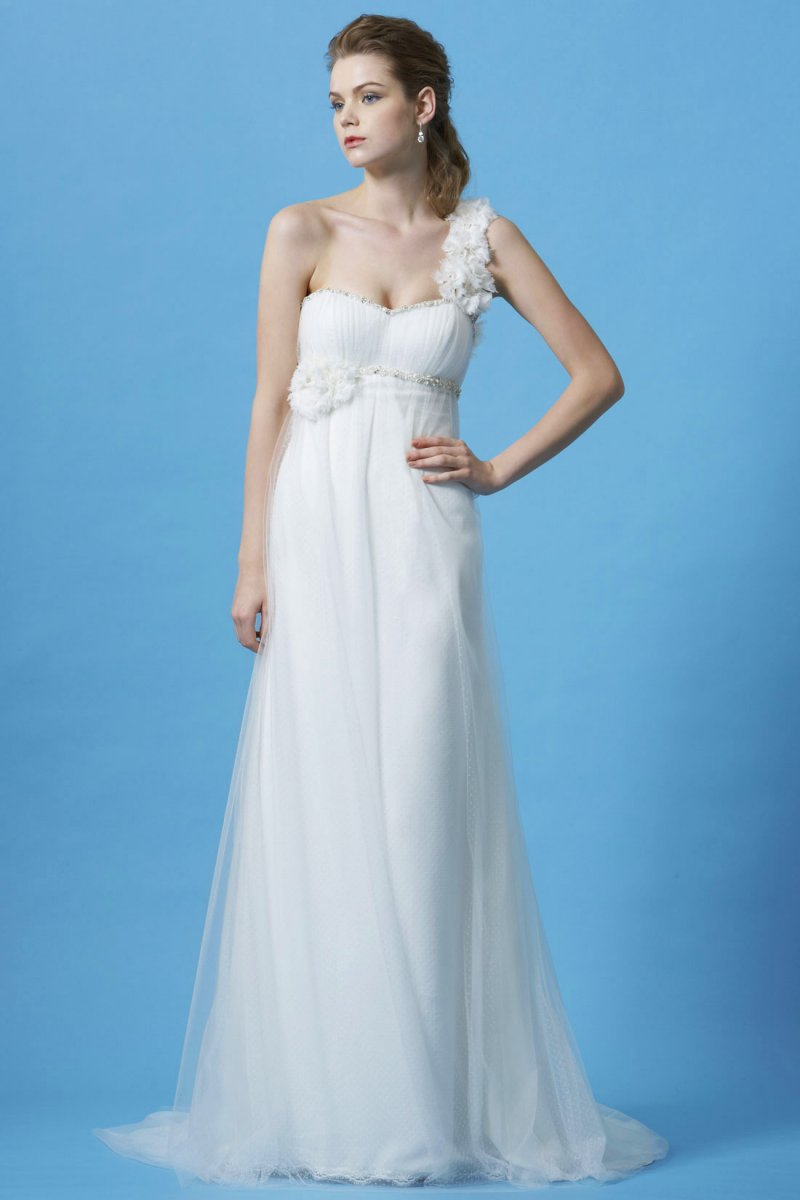 Eden bridal the fashionbrides page 3 eden bridals has been designing and manufacturing wedding apparels since 1988 their product line includes bridal gowns bridesmaids dresses ombrellifo Images