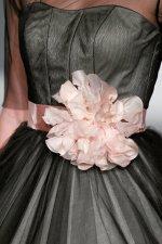 isa mizrahi bridal gown (11)