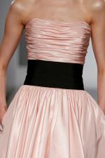 isa mizrahi bridal gown (13)