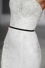isa mizrahi bridal gown (14)