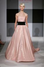 isa mizrahi bridal gown (17)