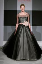 isa mizrahi bridal gown (20)