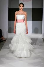isa mizrahi bridal gown (21)