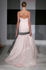 isa mizrahi bridal gown (24)