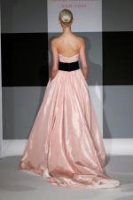 isa mizrahi bridal gown (25)
