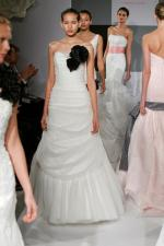 isa mizrahi bridal gown (26)