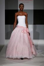 isa mizrahi bridal gown (33)