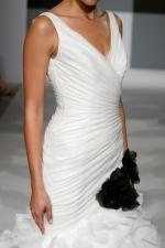 isa mizrahi bridal gown (34)
