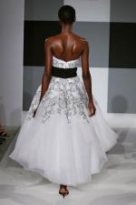 isa mizrahi bridal gown (43)