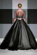 isa mizrahi bridal gown (44)