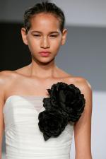 isa mizrahi bridal gown (45)
