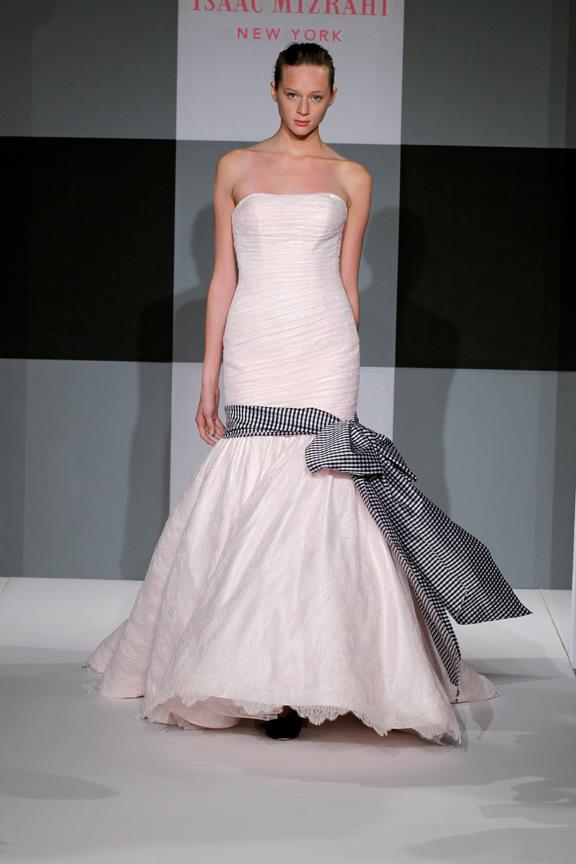 isa mizrahi bridal gown (46)