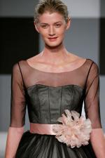 isa mizrahi bridal gown (47)