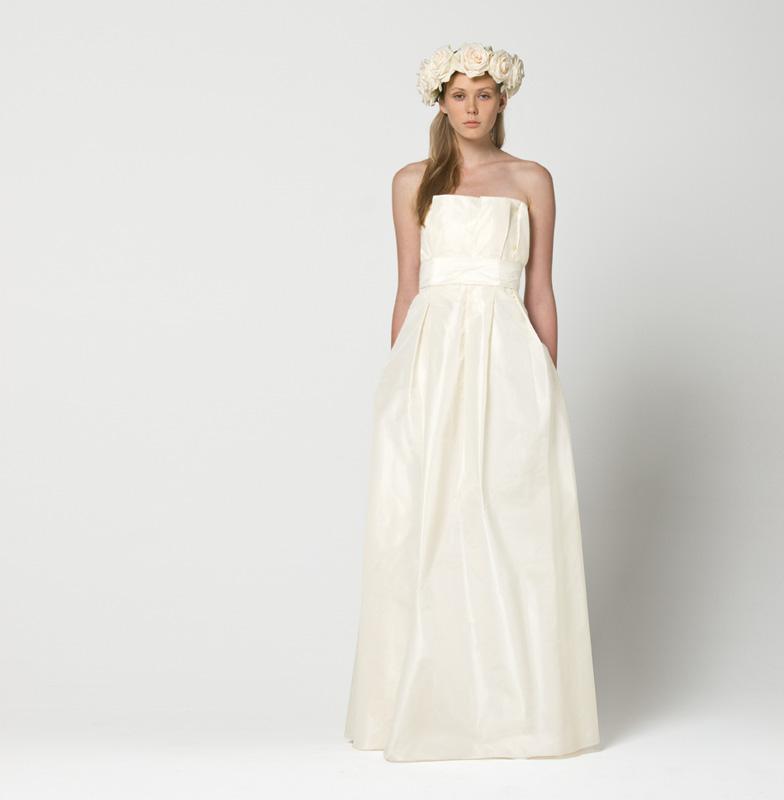 max mara bridal (24)