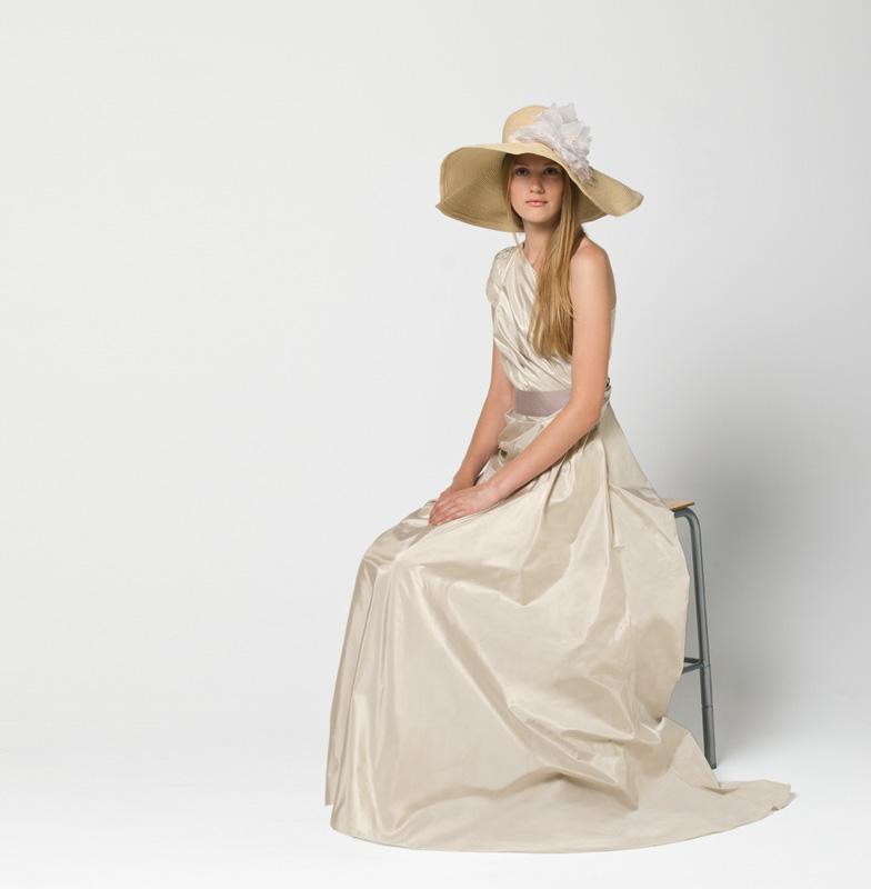 max mara bridal (29)