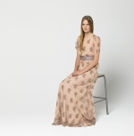 max mara bridal (34)