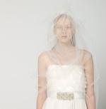 max mara bridal (37)
