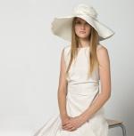 max mara bridal (38)