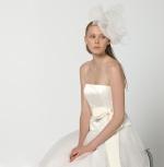 max mara bridal (39)