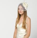 max mara bridal (41)