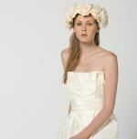 max mara bridal (42)