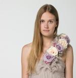 max mara bridal (43)