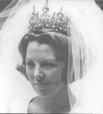 queen-beatrix-of-netherlands2
