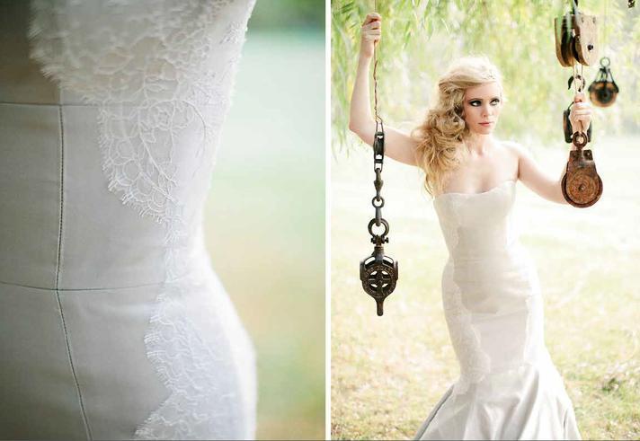 tara la tour bridal gowns (13)