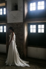 vestido-de-noiva-whitehall-02