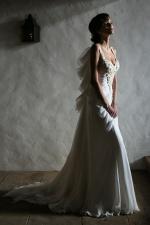 vestido-de-noiva-whitehall-03