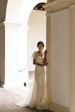vestido-de-noiva-whitehall-04