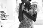 vestido-de-noiva-whitehall-05 - Copy