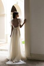 vestido-de-noiva-whitehall-06
