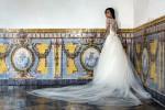 vestido-de-noiva-whitehall-07
