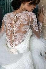 vestido-de-noiva-whitehall-08