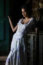 vestido-de-noiva-whitehall-10