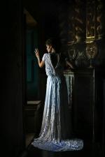 vestido-de-noiva-whitehall-11