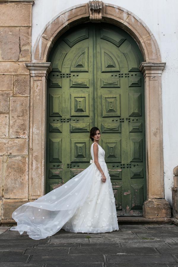 vestido-de-noiva-whitehall-12
