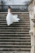 vestido-de-noiva-whitehall-13