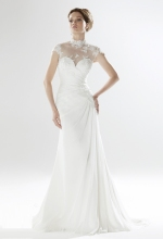 101-bridal-wedding-gown-dress-nigeria