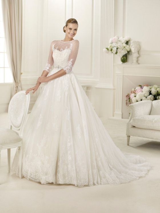 140-bridal-wedding-gown-dress-nigeria