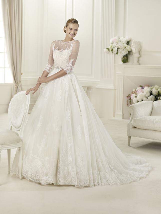 140-bridal-wedding-gown-dress-nigeria