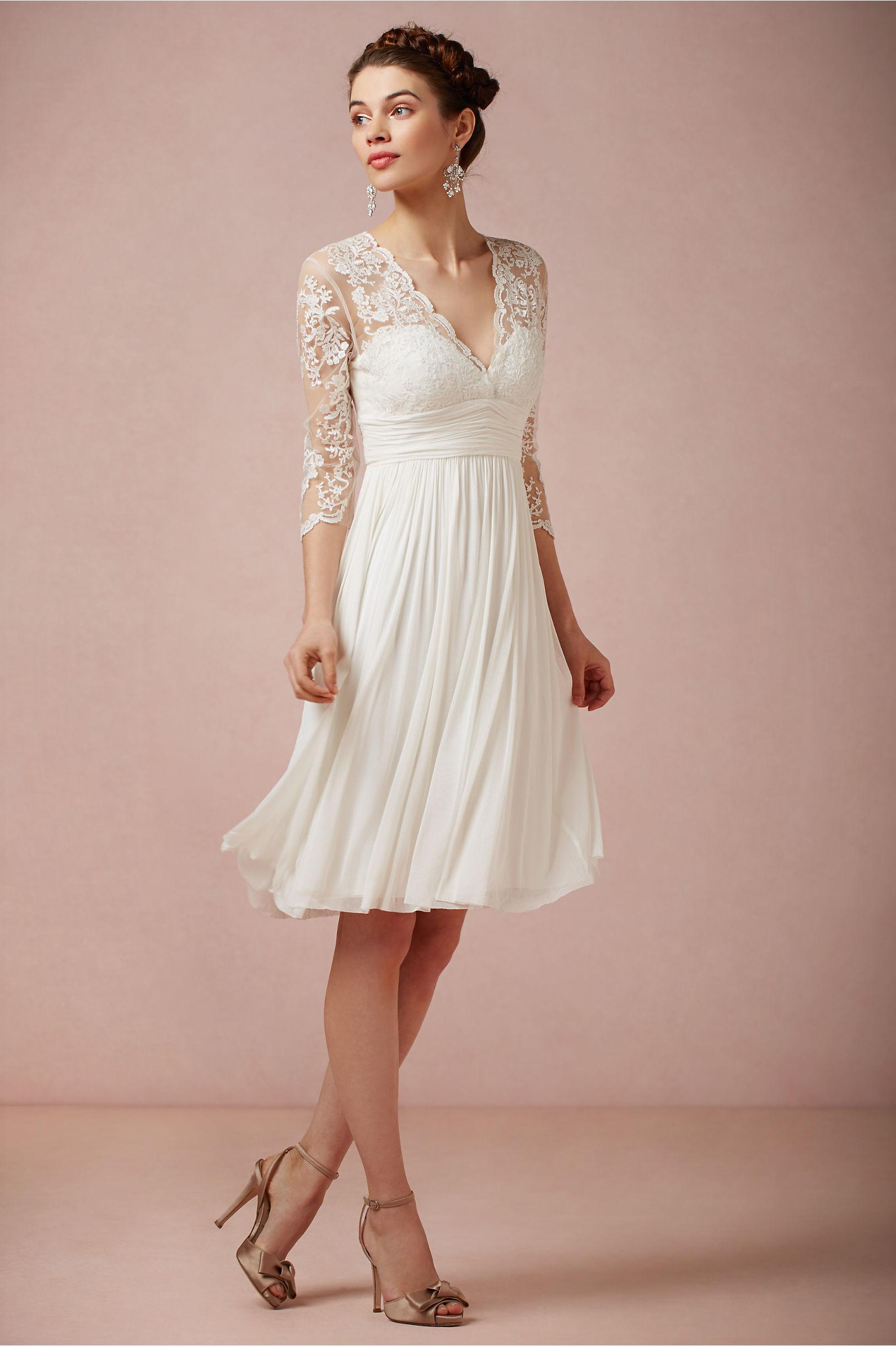 Asombroso Vestido De Novia De La Princesa Charlene Modelo ...