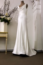 baccini wedding gowns (1)