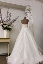 baccini wedding gowns (10)