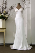 baccini wedding gowns (11)