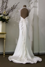 baccini wedding gowns (12)