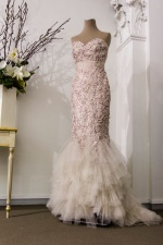 baccini wedding gowns (13)