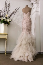 baccini wedding gowns (14)